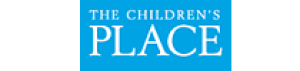 children-place-logo.png
