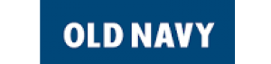 old-navy-logo.png