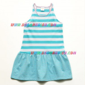 Dam Gymboree cho be DAM256-B