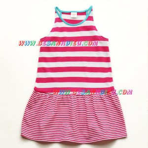 Dam Gymboree cho be DAM256-H