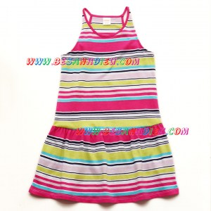 Dam Gymboree cho be DAM256-M