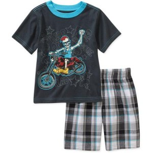 healthtex-baby-toddler-boy-graphic-tee-and-shorts-outfit-set_4629604